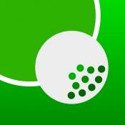 iPhone、iPadアプリ「Onlypicker」のアイコン