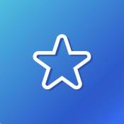 iPhone、iPadアプリ「aHomeIcon - ホームスクリーンアイコン作成アプリ」のアイコン