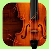 iPhone、iPadアプリ「クラシック音楽: Vol. 2」のアイコン