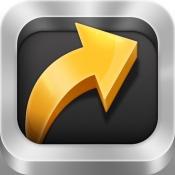 iPhone、iPadアプリ「アイコンdeダイヤル - Iconizer」のアイコン