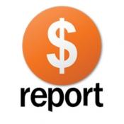 iPhone、iPadアプリ「AmReport -アソシエイトレポート」のアイコン