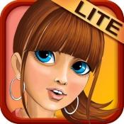 iPhone、iPadアプリ「アメリーズカフェ Lite」のアイコン