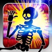 iPhone、iPadアプリ「MAXIMUM VOLT Ⅱ NEXT ZONE」のアイコン
