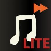 iPhone、iPadアプリ「耳コピプレーヤー Slow Player Lite」のアイコン