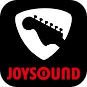 iPhone、iPadアプリ「ギタースコア見放題ギタナビJOYSOUND」のアイコン