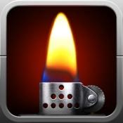 iPhone、iPadアプリ「バーチャルライター」のアイコン