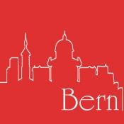 iPhone、iPadアプリ「ベルン 旅行 ガイド &マップ」のアイコン