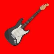 iPhone、iPadアプリ「エレキギター!」のアイコン