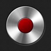 iPhone、iPadアプリ「PCM録音 - ボイスレコーダー」のアイコン