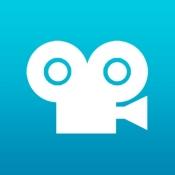 iPhone、iPadアプリ「Stop Motion Studio」のアイコン