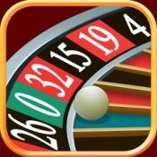 iPhone、iPadアプリ「Roulette Royale by MyWavia Studios」のアイコン