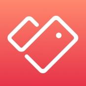 iPhone、iPadアプリ「Stocard - ポイントカード」のアイコン