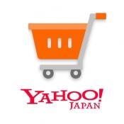 iPhone、iPadアプリ「Yahoo!ショッピング」のアイコン