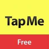 iPhone、iPadアプリ「BeatMaster Free Edition」のアイコン