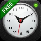 iPhone、iPadアプリ「アラーム時計ドリームセンターFree」のアイコン