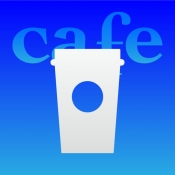 iPhone、iPadアプリ「Famire's カフェ検索(ファミレスシリーズ)」のアイコン