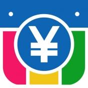 iPhone、iPadアプリ「楽々シフト&給料管理」のアイコン
