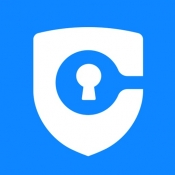 iPhone、iPadアプリ「Secret Vault Hide Photos Photo」のアイコン