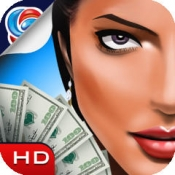 iPhone、iPadアプリ「Million Dollar Quest: hidden object adventure HD」のアイコン
