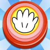 iPhone、iPadアプリ「じゃん,けん Classic」のアイコン