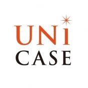 iPhone、iPadアプリ「UNiCASE for iPhoneケース アクセサリー通販」のアイコン