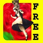 iPhone、iPadアプリ「Alice in Labyrinth. Free」のアイコン