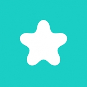 iPhone、iPadアプリ「Between(ビトウィーン)-カップル専用アプリで楽しい恋」のアイコン
