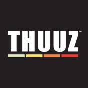 iPhone、iPadアプリ「Thuuz Sports」のアイコン