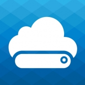 iPhone、iPadアプリ「スマレジ」のアイコン