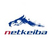 iPhone、iPadアプリ「netkeiba.com 競馬情報」のアイコン