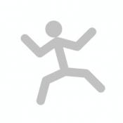 iPhone、iPadアプリ「ひとぷち」のアイコン