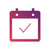 iPhone、iPadアプリ「Check! Pro - Planning Partner」のアイコン