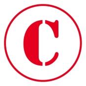 iPhone、iPadアプリ「モバイル C { C/C++ コンパイラ }」のアイコン