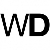 iPhone、iPadアプリ「Web Designing」のアイコン