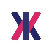 iPhone、iPadアプリ「隠された写真  KYMS」のアイコン