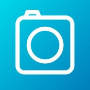 iPhone、iPadアプリ「WebCollector」のアイコン