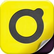 iPhone、iPadアプリ「「アドラッテ」ークイズに答えてポイントゲット!」のアイコン