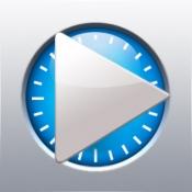 iPhone、iPadアプリ「iSafePlay」のアイコン