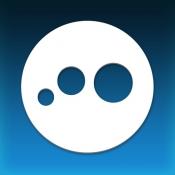 iPhone、iPadアプリ「LogMeIn」のアイコン