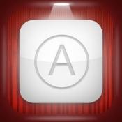 iPhone、iPadアプリ「App Gallery」のアイコン