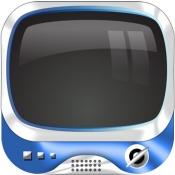 iPhone、iPadアプリ「テレビ番組表 タレント名で検索&自動アラーム通知」のアイコン