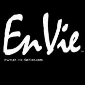 iPhone、iPadアプリ「En Vie」のアイコン