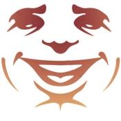 iPhone、iPadアプリ「腹筋崩壊!笑える話」のアイコン
