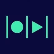 iPhone、iPadアプリ「Magisto 動画編集 アプリとムービーメーカー」のアイコン