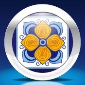 iPhone、iPadアプリ「nemo スペイン語」のアイコン