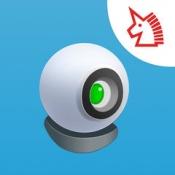 iPhone、iPadアプリ「FC2ライブ」のアイコン