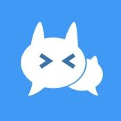 iPhone、iPadアプリ「Tweet Duet for Twitter」のアイコン