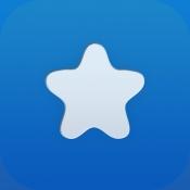 iPhone、iPadアプリ「最強の2chまとめ - Marimba2log」のアイコン