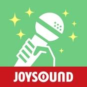 iPhone、iPadアプリ「分析採点JOYSOUND-公式カラオケ練習アプリ」のアイコン