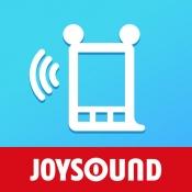iPhone、iPadアプリ「カラオケ予約-キョクナビJOYSOUND」のアイコン
